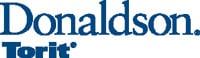 Donaldson Torit – Donaldson Company, Inc.