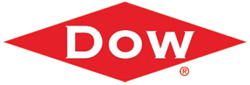 Dow Chemical Company / Polyglycols, Surfactants and Fluids