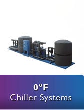 Chiller Systems