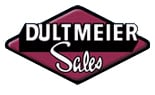 Dultmeier Sales, LLC