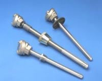 Durex Industries - Industrial Process Thermocouples
