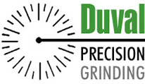 Duval Precision Grinding, Inc.