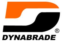 Dynabrade, Inc.