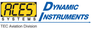 Dynamic Instruments, Inc. - TEC Aviation Division