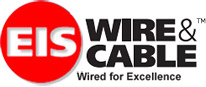 EIS Wire and Cable Co.