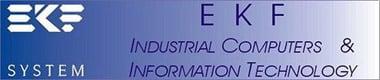 EKF Elektronik GmbH