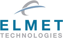 Elmet Technologies, Inc.