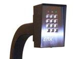 EMX Products