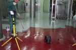 Description: Industrial Maintenance Coatings and Industrial Floor Coatings
