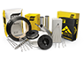 ESAB Welding and Cutting Products