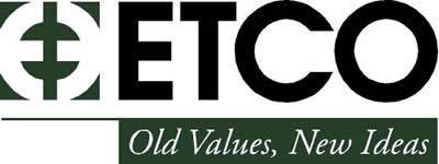 ETCO Incorporated