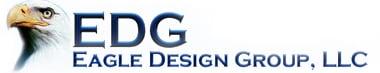 Eagle Design Group, LLC