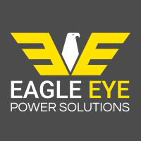 Eagle Eye Power Solutions, LLC