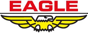 Eagle Manufacturing Company