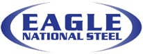 Eagle National Steel, Ltd.