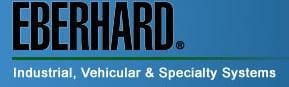 Eberhard Mfg. Company