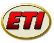 Elastomer Technologies, Inc.