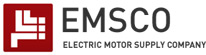 Electric Motor Supply Co.
