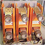 Electrical Reliability Services