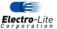 Electro-Lite Corporation