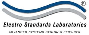 Electro Standards Laboratories