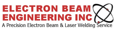 Electron Beam Engineering, Inc.