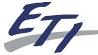 Electronic Technologies International, Inc.