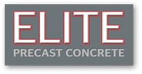 Elite Precast Concrete Limited