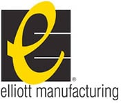 Elliott Manufacturing Co., LLC