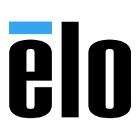Elo Touch Solutions, Inc.