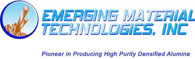 Emerging Material Technologies (EMT, Inc.)