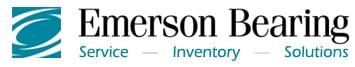 Emerson Bearing Co.