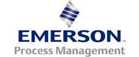 Emerson Process Management - Fisher®