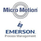 Emerson Process Management, Micro Motion