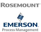 Emerson Process Management, Rosemount Division