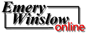 Emery Winslow Scale Co.