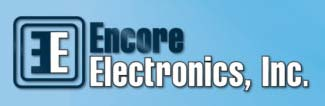 Encore Electronics, Inc.