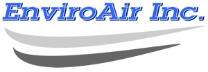 EnviroAir Inc.