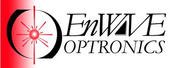 Enwave Optronics, Inc.
