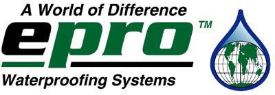 Epro Services, Inc.