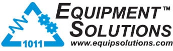 Equipment Solutions, Inc.