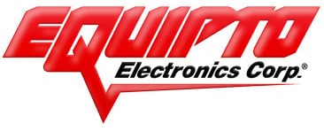Equipto Electronics Corporation