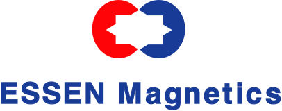 Essen Magnetics Pty Ltd