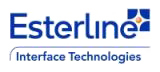 Esterline Interface Technologies