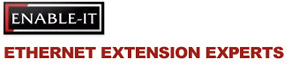 Ethernet Extension Experts (Enable-IT, Inc.)