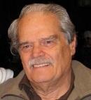 Jim Hendershot