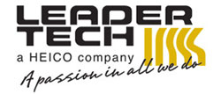 Leader Tech, Inc.