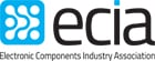 Electronic Components Industry Association (ECIA)