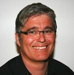 Thomas Kraenzler