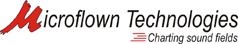 Microflown Technologies